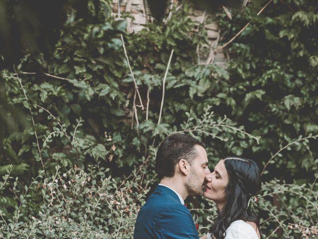 Il matrimonio di Luca e Annika a Vasto, Chieti 50