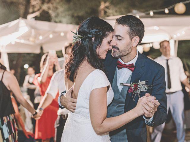 Il matrimonio di Luca e Annika a Vasto, Chieti 70