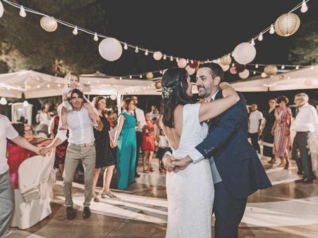 Il matrimonio di Luca e Annika a Vasto, Chieti 71