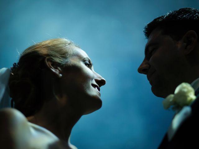 Il matrimonio di Marco e Chiara a Genova, Genova 61