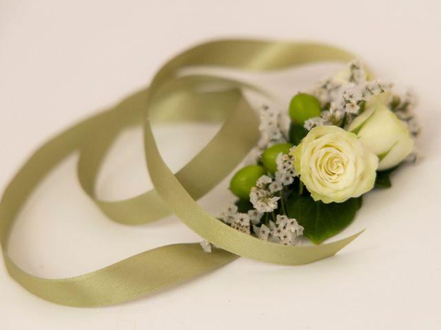 Il matrimonio di Nicolas e Yaniris a Bologna, Bologna 20