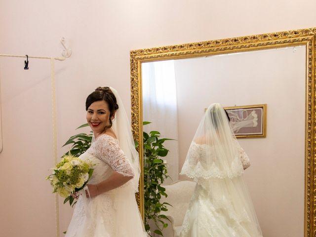 Il matrimonio di Nicolas e Yaniris a Bologna, Bologna 24