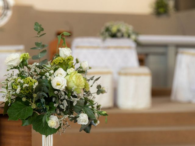 Il matrimonio di Nicolas e Yaniris a Bologna, Bologna 25