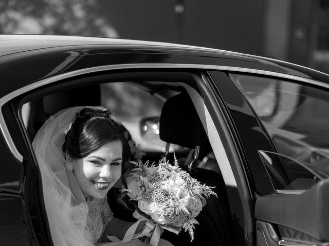 Il matrimonio di Nicolas e Yaniris a Bologna, Bologna 34