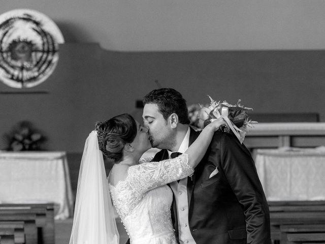 Il matrimonio di Nicolas e Yaniris a Bologna, Bologna 40