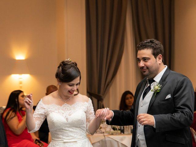 Il matrimonio di Nicolas e Yaniris a Bologna, Bologna 66