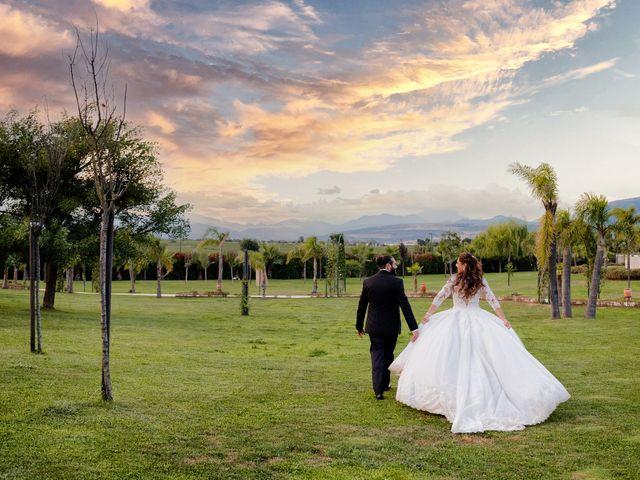 Il matrimonio di Giuseppe e Manuela a Pontecagnano Faiano, Salerno 30