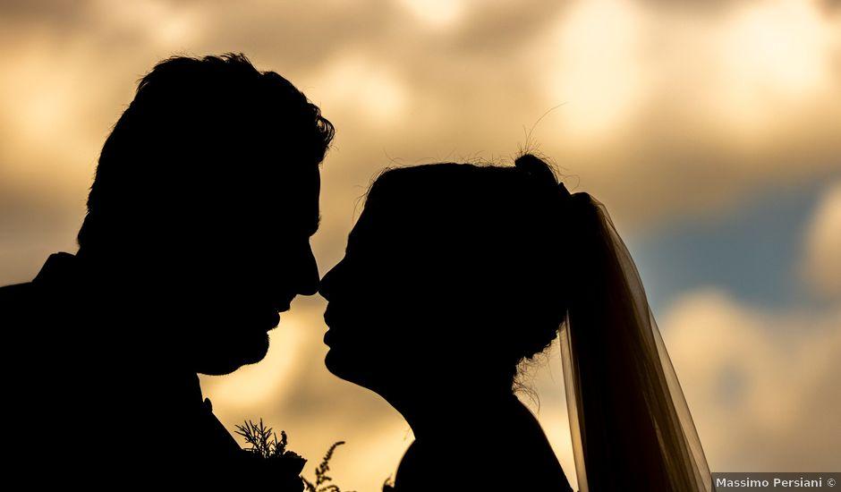 Il matrimonio di Nicolas e Yaniris a Bologna, Bologna