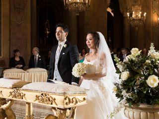 Le nozze di Diana e Antonino 3