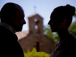 Le nozze di Annalisa e Rocco 2