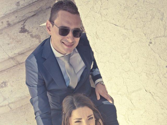Il matrimonio di Marco e Nadia a Rezzato, Brescia 56