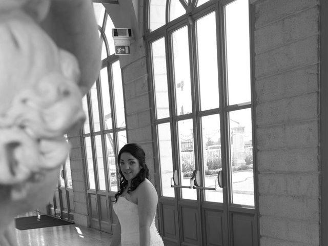 Il matrimonio di Marco e Nadia a Rezzato, Brescia 69
