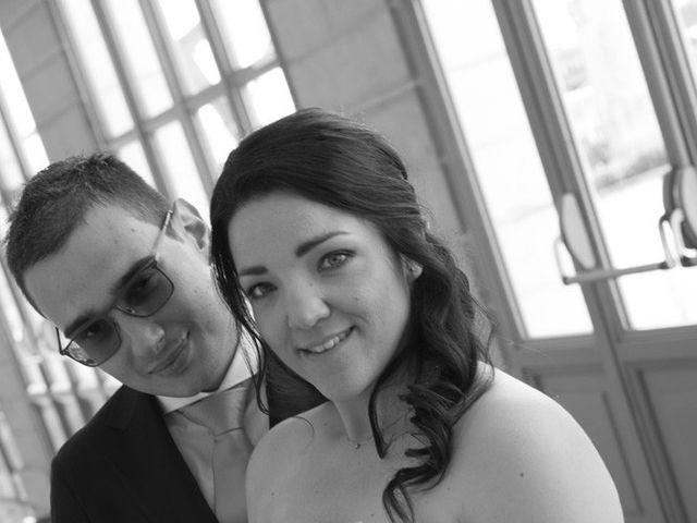 Il matrimonio di Marco e Nadia a Rezzato, Brescia 73