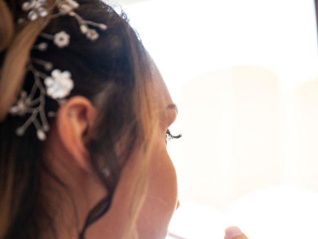 Il matrimonio di Maikol e Cristiana a Bologna, Bologna 13