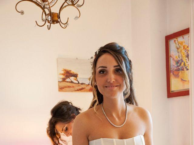 Il matrimonio di Maikol e Cristiana a Bologna, Bologna 17