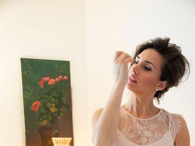 Il matrimonio di Maikol e Cristiana a Bologna, Bologna 20