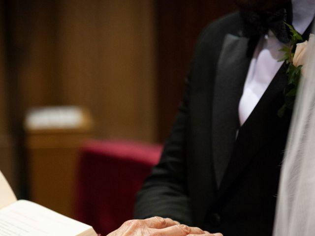 Il matrimonio di Maikol e Cristiana a Bologna, Bologna 51