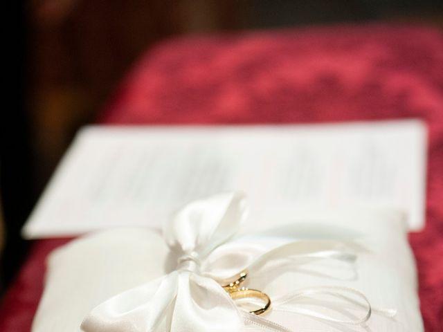 Il matrimonio di Maikol e Cristiana a Bologna, Bologna 53