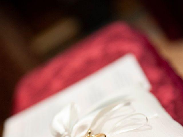 Il matrimonio di Maikol e Cristiana a Bologna, Bologna 54