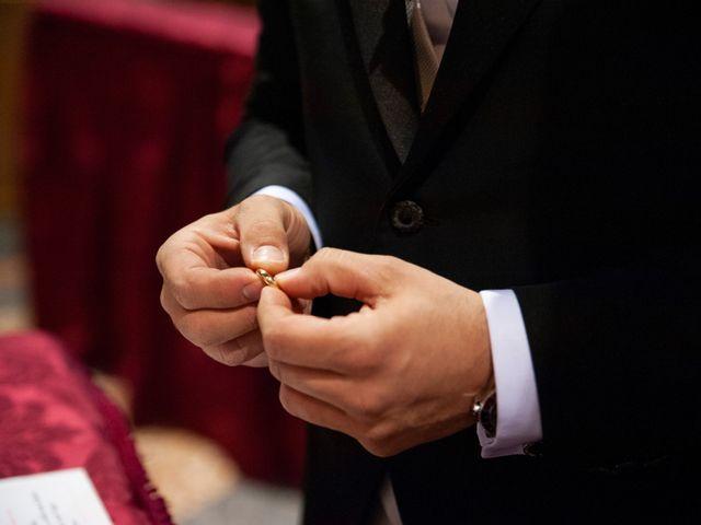 Il matrimonio di Maikol e Cristiana a Bologna, Bologna 56