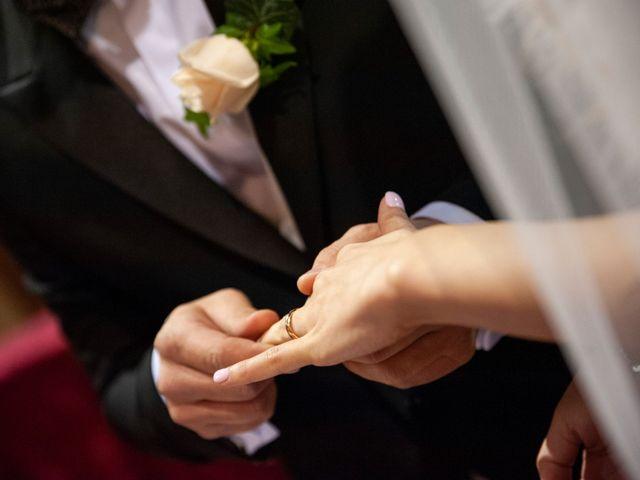 Il matrimonio di Maikol e Cristiana a Bologna, Bologna 57