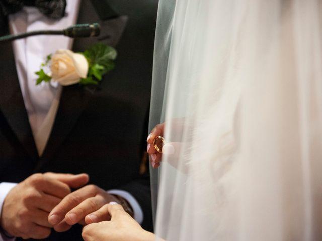 Il matrimonio di Maikol e Cristiana a Bologna, Bologna 58