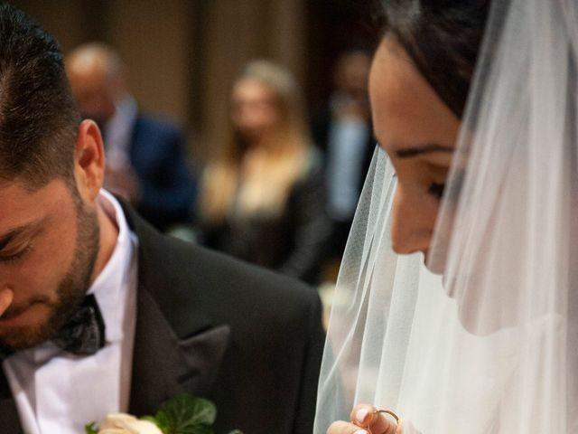 Il matrimonio di Maikol e Cristiana a Bologna, Bologna 59