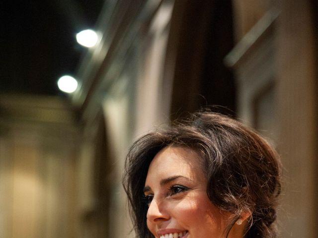 Il matrimonio di Maikol e Cristiana a Bologna, Bologna 60