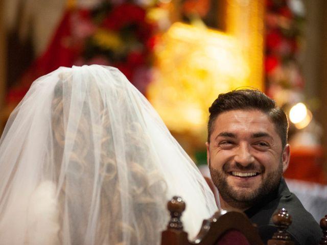 Il matrimonio di Maikol e Cristiana a Bologna, Bologna 63