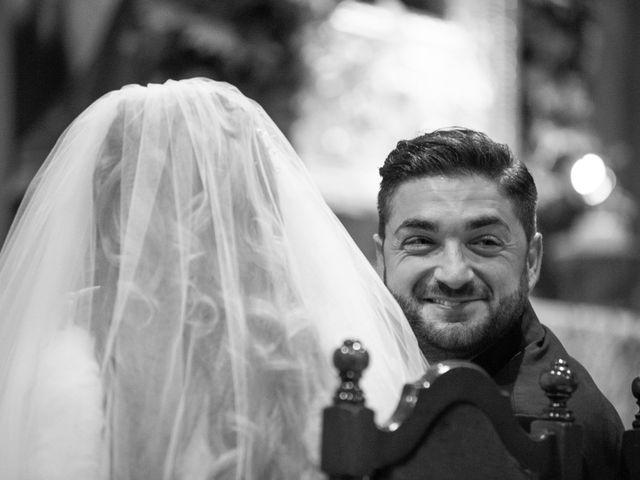 Il matrimonio di Maikol e Cristiana a Bologna, Bologna 64