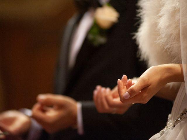 Il matrimonio di Maikol e Cristiana a Bologna, Bologna 65