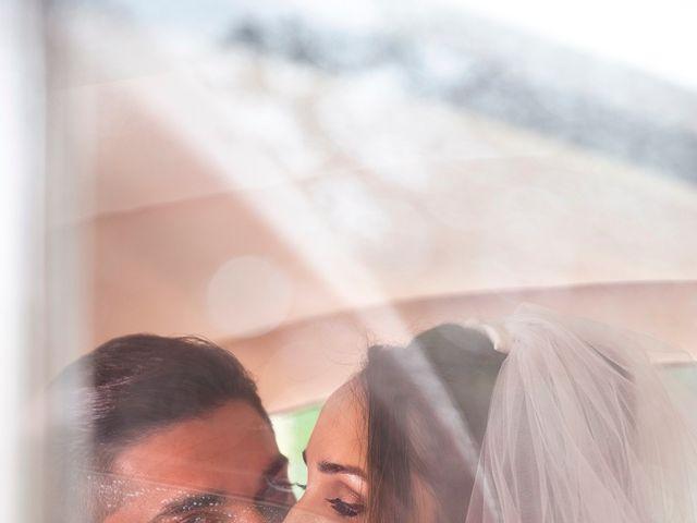 Il matrimonio di Maikol e Cristiana a Bologna, Bologna 81