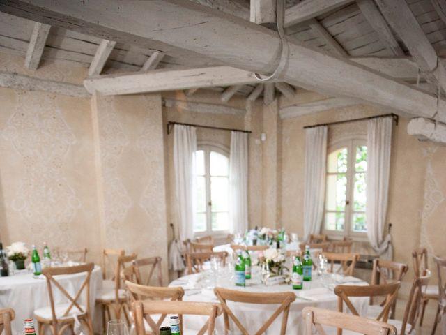 Il matrimonio di Maikol e Cristiana a Bologna, Bologna 133