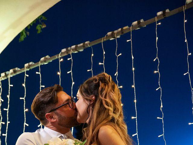 Il matrimonio di Maikol e Cristiana a Bologna, Bologna 1