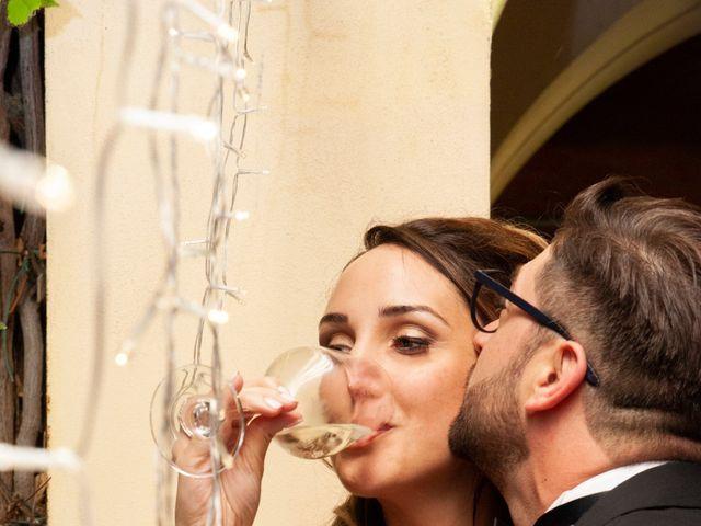 Il matrimonio di Maikol e Cristiana a Bologna, Bologna 171
