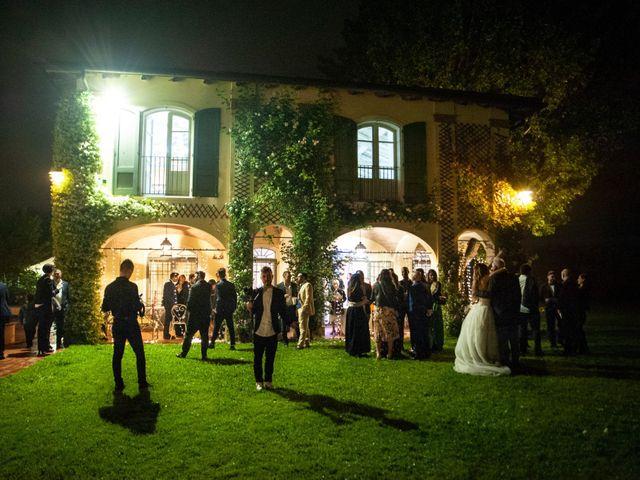 Il matrimonio di Maikol e Cristiana a Bologna, Bologna 188