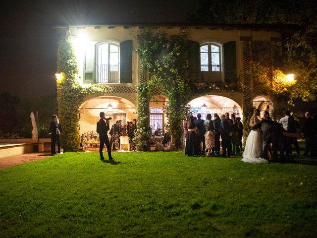 Il matrimonio di Maikol e Cristiana a Bologna, Bologna 190