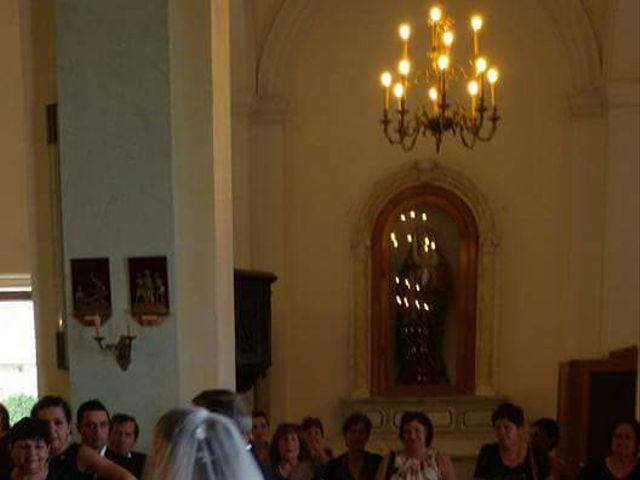 Il matrimonio di Michele  e Katia  a Acquedolci, Messina 8