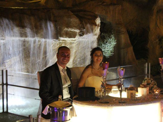 Il matrimonio di Michele  e Katia  a Acquedolci, Messina 33