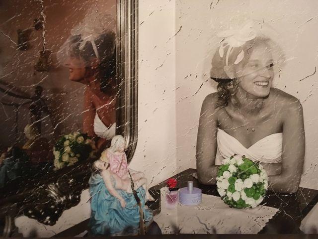 Il matrimonio di Valentino e Chiara a Osio Sotto, Bergamo 5
