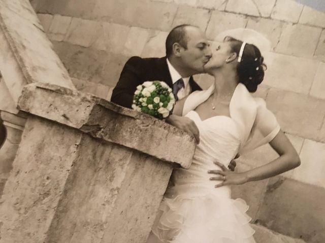 Il matrimonio di Valentino e Chiara a Osio Sotto, Bergamo 10