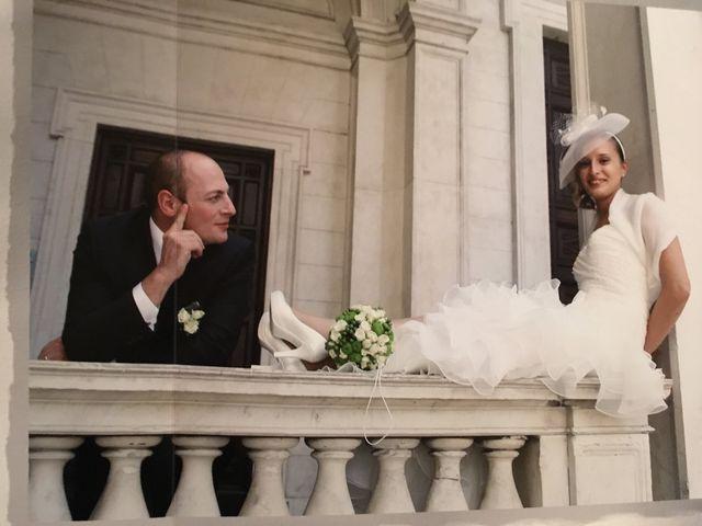 Il matrimonio di Valentino e Chiara a Osio Sotto, Bergamo 11