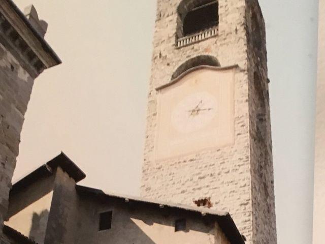 Il matrimonio di Valentino e Chiara a Osio Sotto, Bergamo 14
