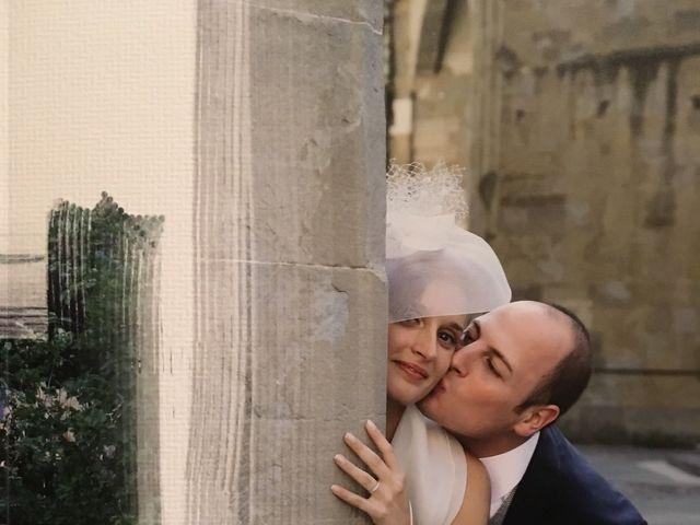 Il matrimonio di Valentino e Chiara a Osio Sotto, Bergamo 15