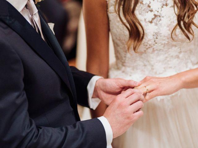 Il matrimonio di Radames e Clara a Mogliano Veneto, Treviso 21