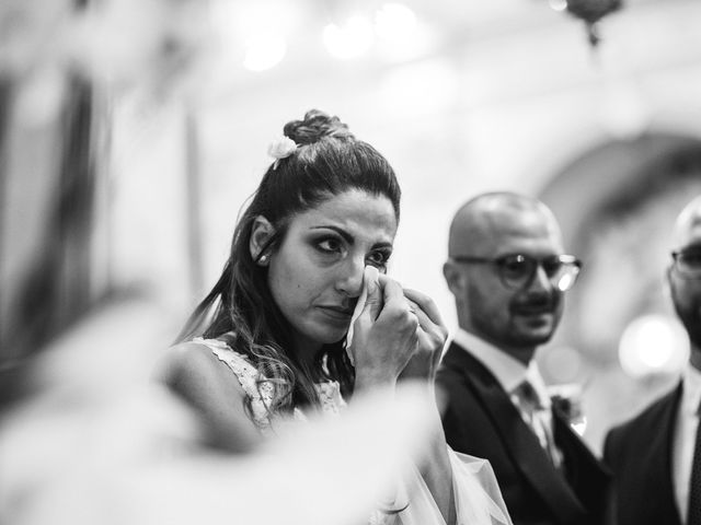 Il matrimonio di Radames e Clara a Mogliano Veneto, Treviso 22