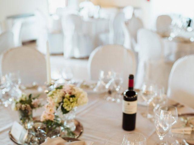 Il matrimonio di Radames e Clara a Mogliano Veneto, Treviso 26
