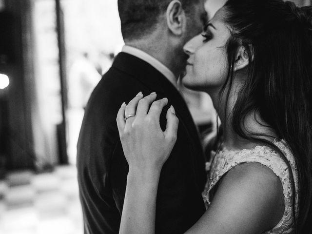 Il matrimonio di Radames e Clara a Mogliano Veneto, Treviso 38