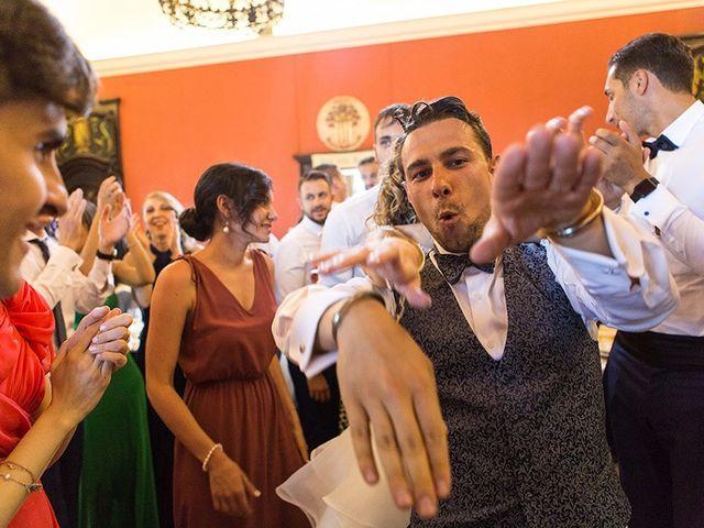 Il matrimonio di Marco e Angelica a Pinerolo, Torino 17