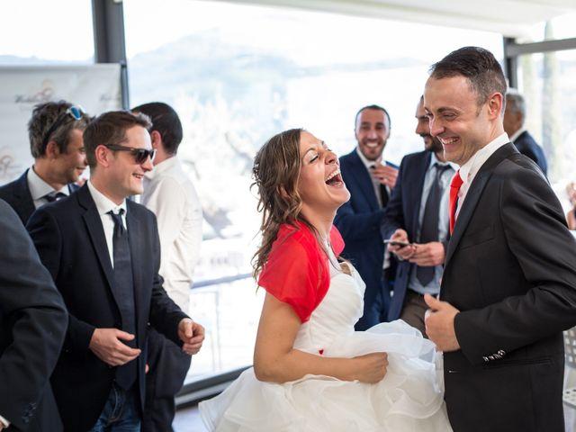 Il matrimonio di Enrico e Paola a Alzano Lombardo, Bergamo 60